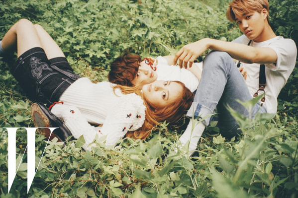 20150817_seoulbeats_exo_kai_shinee_taemin_fx_krystal