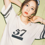 20150817_seoulbeats_kara_youngji
