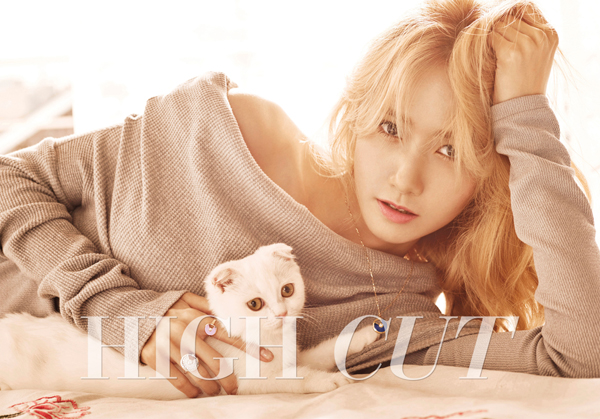 20150817_seoulbeats_snsd_yoona