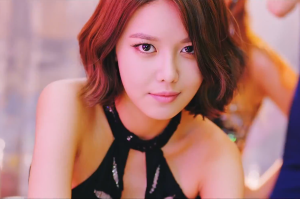 20150820_seoulbeats_sooyoung_you_think