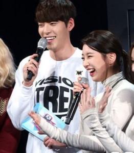 20150821_seoulbeats_kimwoobin_suzy
