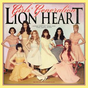 20150821_seoulbeats_snsd_girlsgeneration