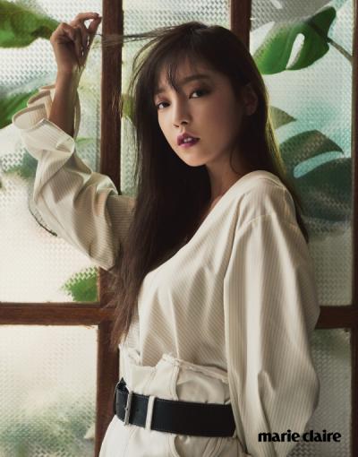 20150824_seoulbeats_goo hara