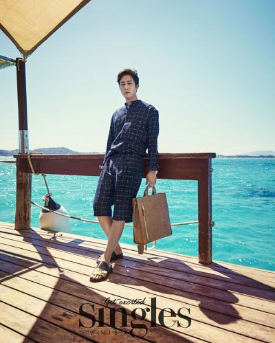 20150824_seoulbeats_jung woo
