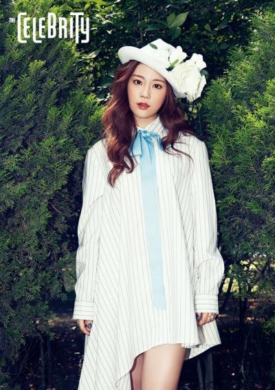 20150824_seoulbeats_youngji_kara