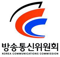 20150825_seoulbeats_KCC