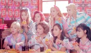 20150825_seoulbeats_snsd_girlsgeneration