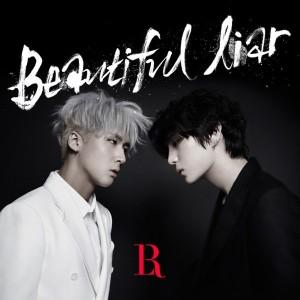 20150827_seoulbeats_vixxlr_albumcover_leo_ravi