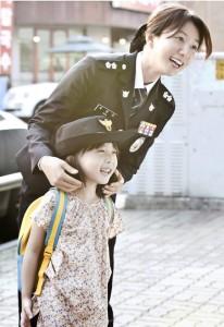 09032015_seoulbeats_mrs_cop