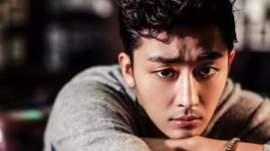 09192015_seoulbeats_sonhojun