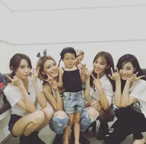 09242015_seoulbeats_sarang_snsd