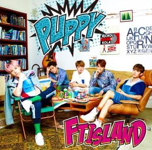 20140904_seoulbeats_FT_Island_puppy