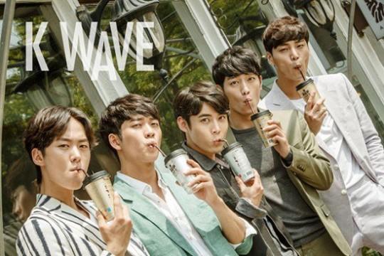 20150901_seoulbeats_5urprise