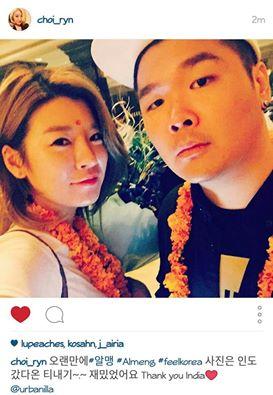 20150901_seoulbeats_almeng