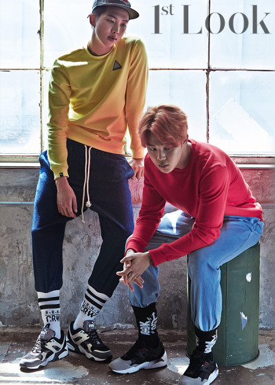 20150901_seoulbeats_bts1