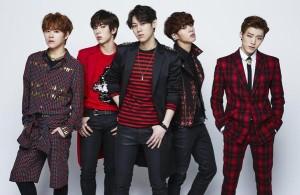 20150901_seoulbeats_imfact