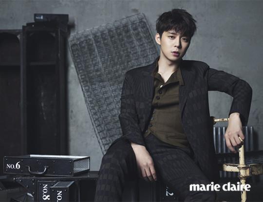 20150901_seoulbeats_parkyoochun