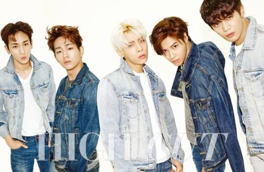 20150901_seoulbeats_shinee