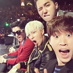 20150903_seoulbeats_mino_taeyang_epik high