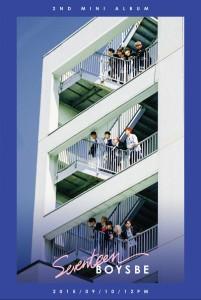 20150904_seoulbeats_seventeen_boys_be