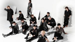 20150905_seoulbeats_seventeen