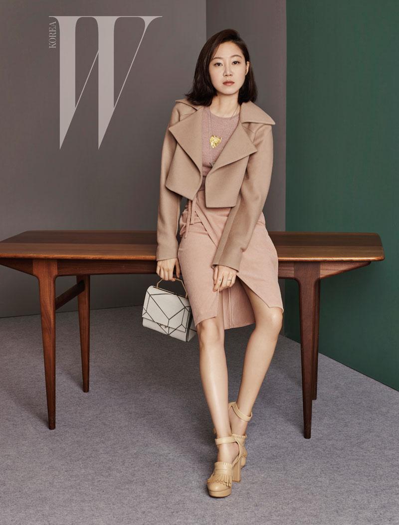 20150907_seoulbeats_gonghyojin_w1