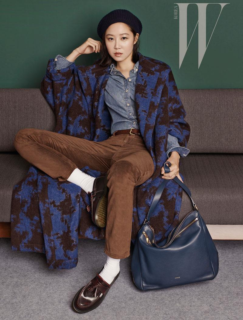20150907_seoulbeats_gonghyojin_w2