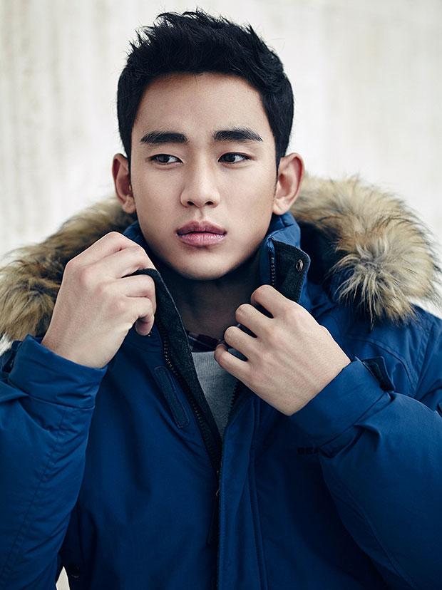 20150907_seoulbeats_kimsoohyun_beanpole