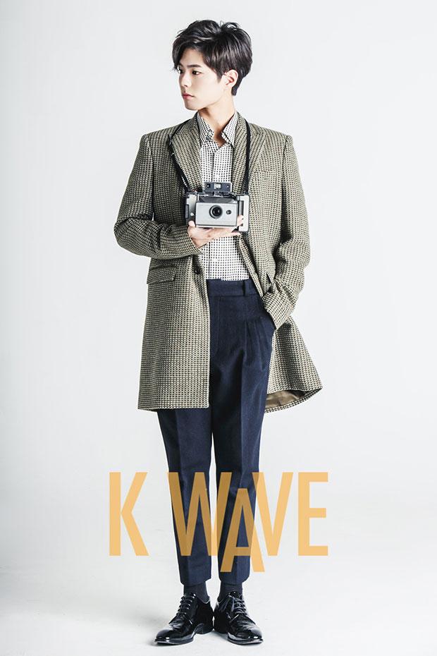 20150907_seoulbeats_parkbogum_kwave1