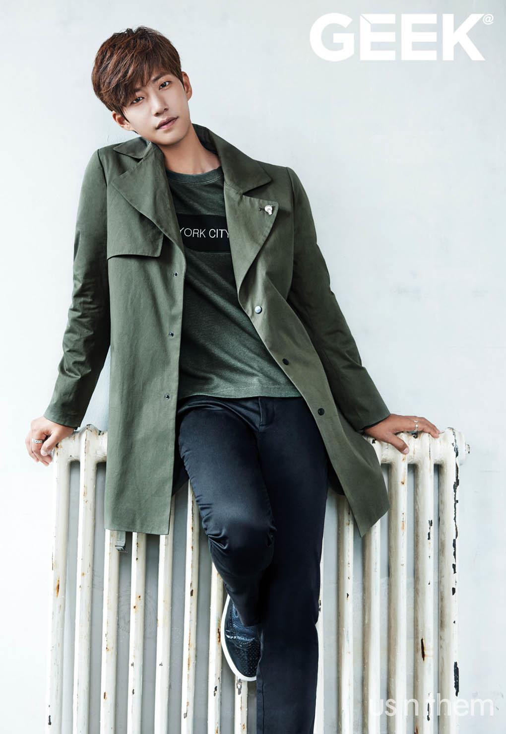 20150907_seoulbeats_songjaerim_geek1