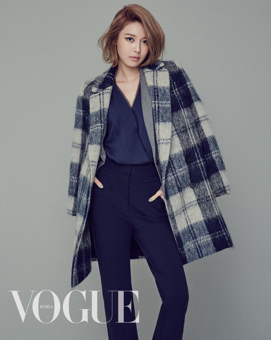 20150907_seoulbeats_sooyoung_bogue