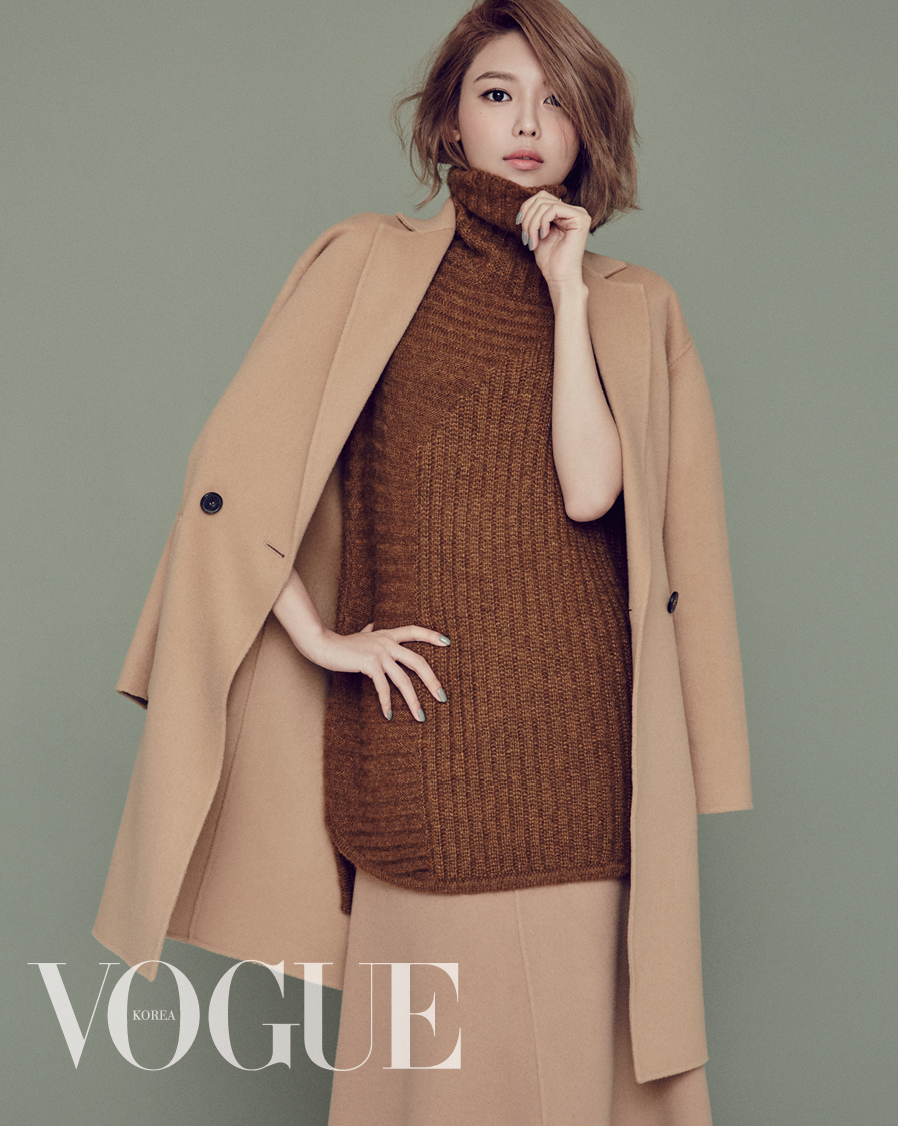 20150907_seoulbeats_sooyoung_vogue2