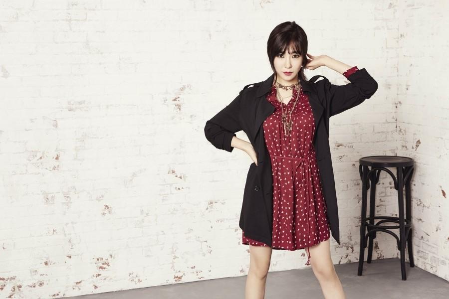 20150907_seoulbeats_tiffany_mixxo