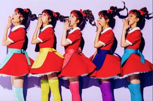 20150911_seoulbeats_RedVelvet