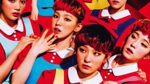 20150911_seoulbeats_RedVelvet2