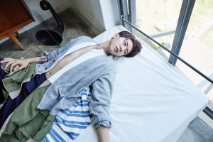 20150913_seoulbeats_cn blue_jung shin
