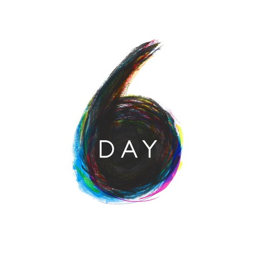 Day6 Starts The Day Off Right – Seoulbeats