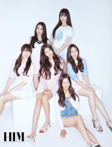 20150924_seoulbeats_gfriend_himmagazine