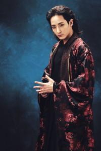 20150924_seoulbeats_scholargwi