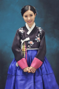 20150924_seoulbeats_scholarhyeryeong