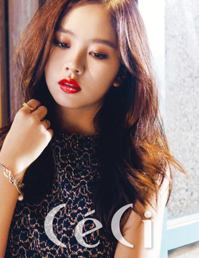20150929_seoulbeats_kim so hyun
