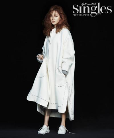20150929_seoulbeats_seohyun