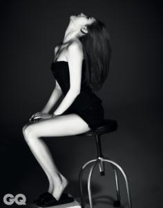 20150929_seoulbeats_sunmi