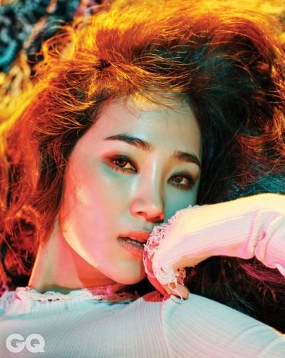 20150929_seoulbeats_yeeun