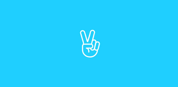 Linking You to Hallyu: The V Live Broadcasting App – Seoulbeats