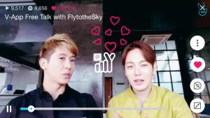 20150901_seoulbeats_vappftts