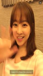 20150901_seoulbeats_vappparkboyoung