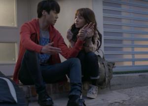 20150930_seoulbeats_webrokeup_3