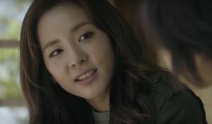 20150930_seoulbeats_webrokeup_dara