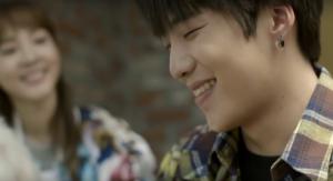 20150930_seoulbeats_webrokeup_kangseungyoon_1